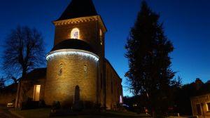 l-eglise-st-saturnin-illumine